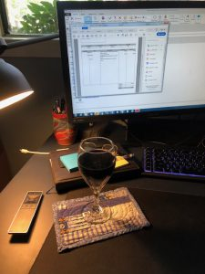 First Step To Recovery Treatment Center Remote Working and Increase in Day Drinking