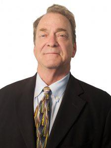Ken Pacetti | Clinical Director